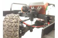 CMAX Tiny Shock Mounts Image